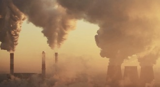 Strengthen the EPA's First-Ever Carbon Pollution Standards