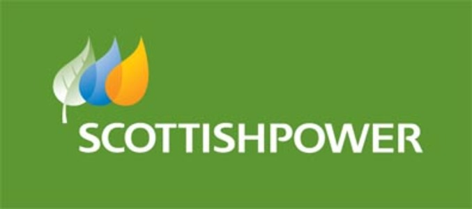Prevent Scottish Power taking on New Retail Customers