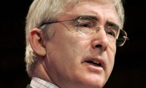 Conservative welfare minister Lord Freud should be sacked immediately
