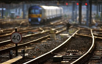 We Want Our Railways Back