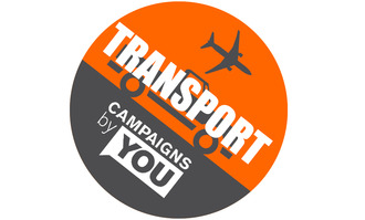 Stop airport expansion in the United Kingdom