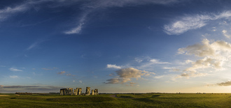 Save Stonehenge World Heritage Site