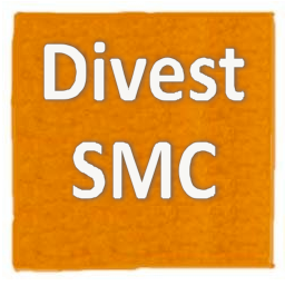 SMC Alumni for Fossil Fuel Divestment