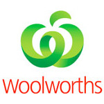 Woolworths: it's time for an injury free workplace