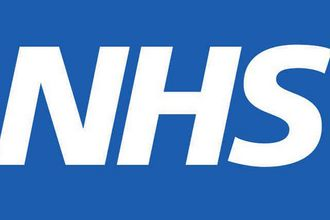 We Need More Ambulances and Ambulance Staff and More Nurses and Doctors in A&E