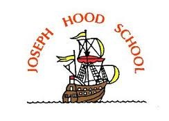 Protect Joseph Hood Primary School!