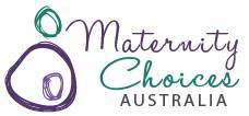 IMPROVE WOMEN'S ACCESS TO HIGH QUALITY MATERNITY CARE WITH MEDICARE ELIGIBLE MIDWIVES