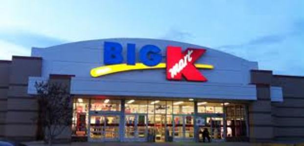 Kmart: Allow Employees Time Off On Thanksgiving Day | Coworker.org