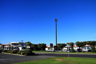 Stop the building of a Mobile Telecommunication Tower at Snapper Point, Aldinga Beach.