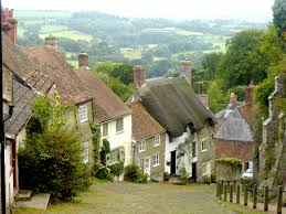 STOP OVERDEVELOPMENT OF RURAL TOWNS & VILLAGES
