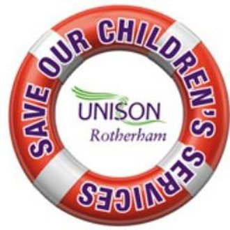 Save Abbey Special School (Rotherham)