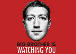 SAY NO TO INTERNET SPYING BY THE GOVERNMENT