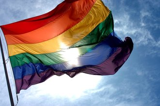 Raise the Profile of LGBT Issues on the National Curriculum