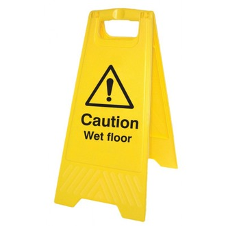 Stop employers from issuing sickness warnings to staff off sick due to work related injury