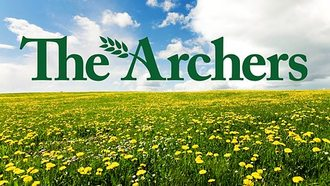Stop messing about with The Archers