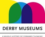 No Cuts to Derby Museums