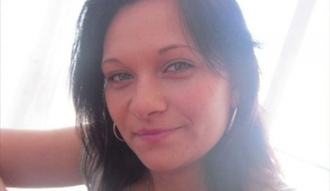 Help the family of Luciana Maurer get her home to Romania