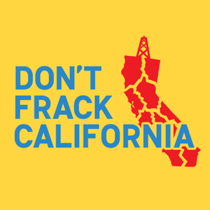 Governor Brown: Ban Fracking in California Now