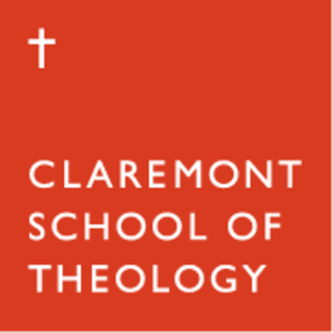 Claremont School of Theology: Go Fossil Free!