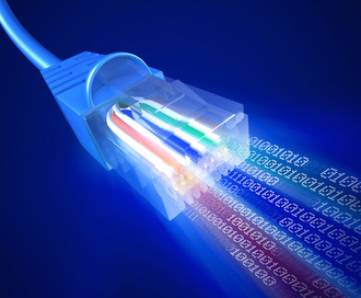 Force Telcos to provide broadband without a fixed phone service.
