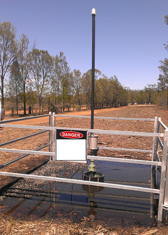 Save Chinchilla Priority Agricultural Land (PL272) from CSG