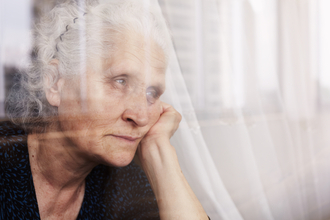 Stop the Gillard Government's attack on aged care