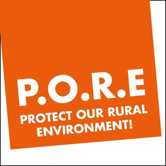 Protect Rural Sussex Parishes from an unapproved industrial Biogas Plant