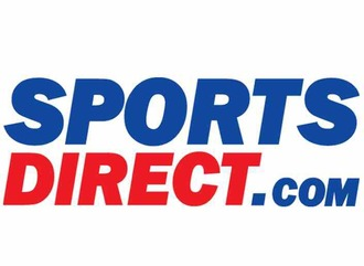 Stop Sports Direct from condoning unrepentant rapists by sponsoring Oldham athletic