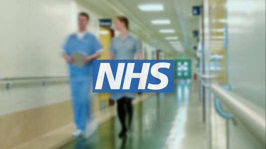 Tell the government to keep their hands off NHS unsociable hours pay.