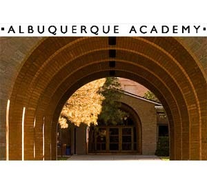 Divest Albuquerque Academy from Fossil Fuels