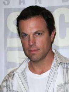 DON'T REVOKE ADAM BALDWIN'S INVITE TO THE SUPANOVA POP CULTURE EXPO