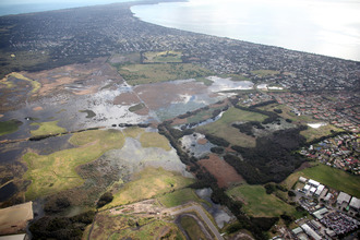 Save, Protect and Rezone Tootgarook Swamp on the Mornington Peninsula.