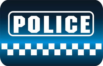 Stop the theft of money from police pensions under the forced new scheme
