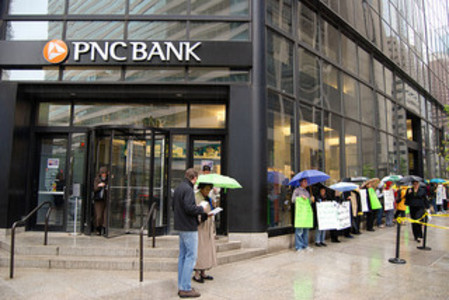 PNC: Don't Force Employees onto High Deductible Health Plans