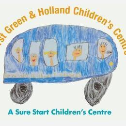 save Hurst greens children centre (sure start centre)