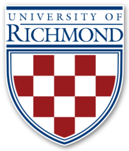 Divest the University of Richmond from Fossil Fuels