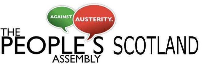 An end to Austerity