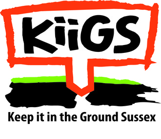 Divest East Sussex Pension Fund from Fossil Fuels