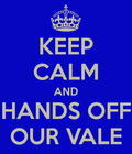 Reinstate Accident and Emergency at Vale of Leven Hospital