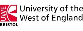 Save the Post-Compulsory Education and Training (PCET) course at UWE