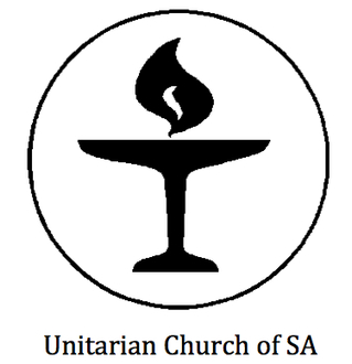 Divest from Fossil Fuels: Unitarian Church of South Australia
