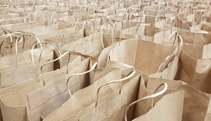 Instacart: Here's our 22 cents — no more tip theft, low pay, and