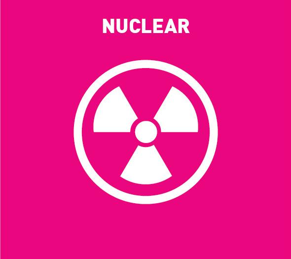 He   nuclear