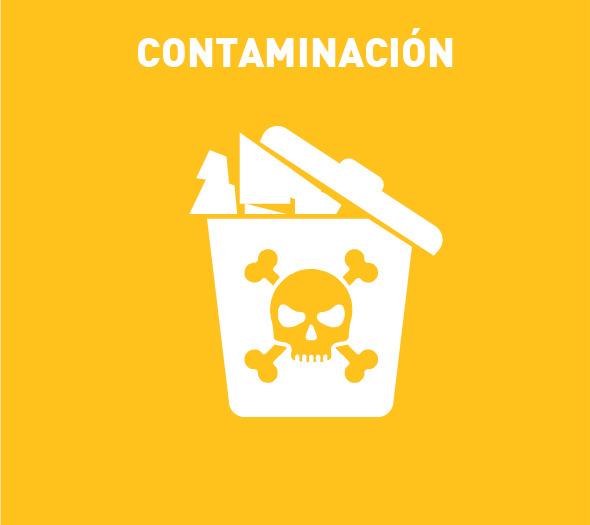 He   contaminaci%c3%b3n