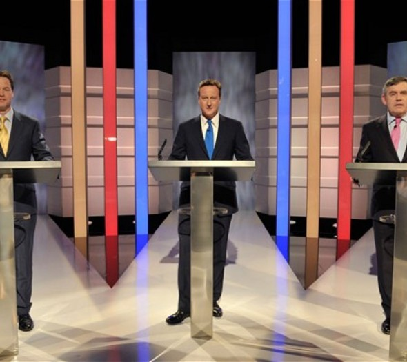 Leaders_debates