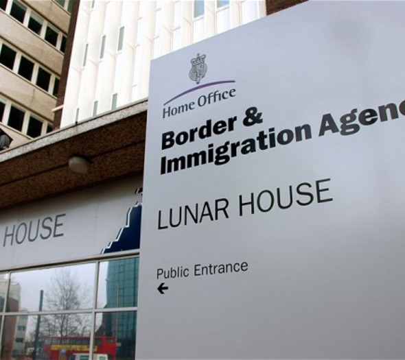Immigration imagef 2418920b