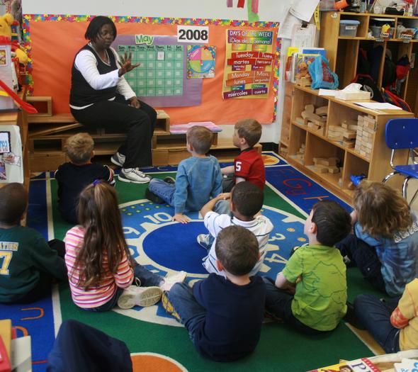 School education learning 1750587 h