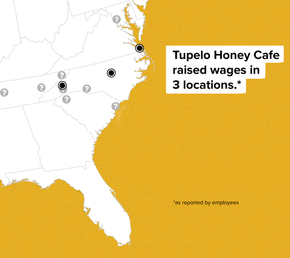 Tupelohoney option3 v3