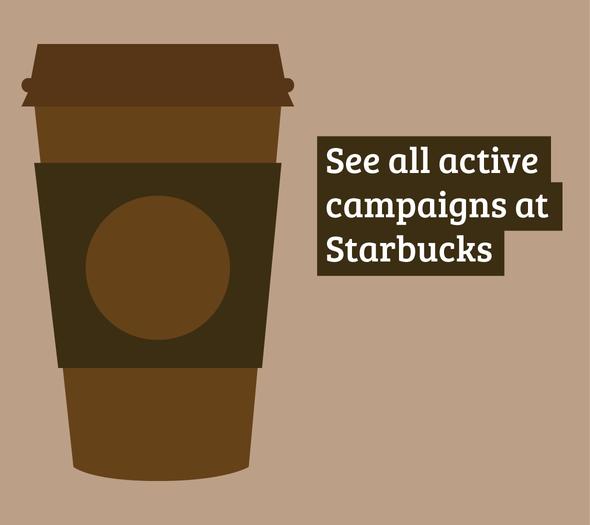 Starbucksfeature v2