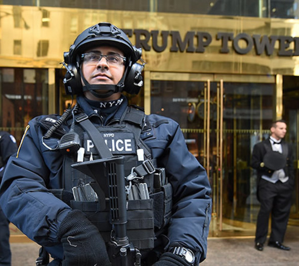 161121112957 trump tower security 780x439